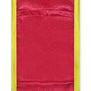 Sash Pocket